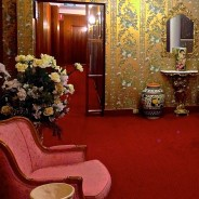 Review: Berida Manor, Bowral, NSW, Australia.