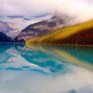 Guest Review: Canadian Rockies & Glacier Bay, Alaska APT Tour