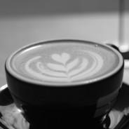 A Californian Coffee Odyssey